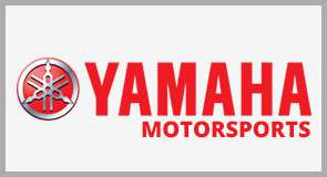 Yamaha Motorsports and PWC